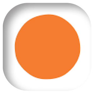 Headspace App Icon