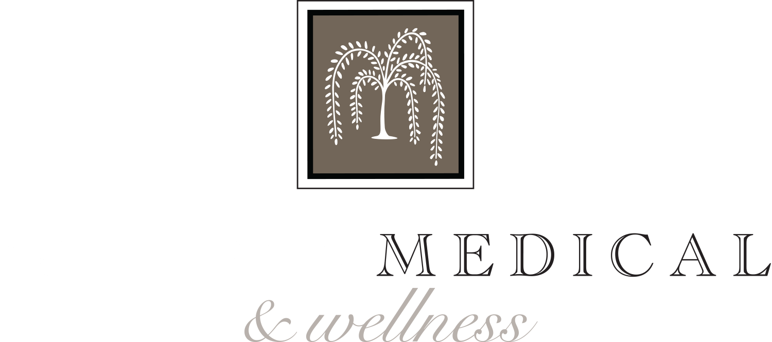 Willow Medical & Wellness